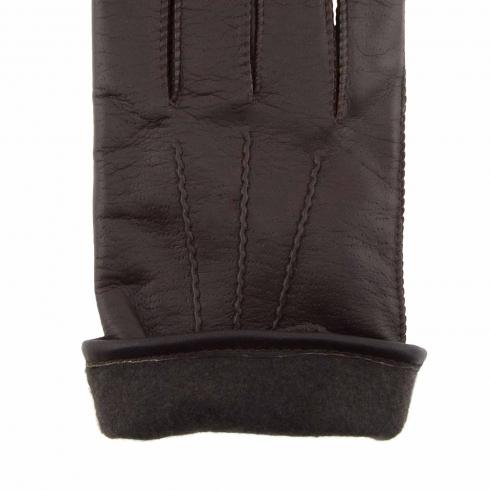 http://cache.paulaalonso.es/1628-81011-thickbox/guantes-con-piel-grabada-de-puntitos.jpg