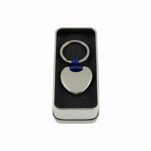 http://cache2.paulaalonso.es/1728-19756-thickbox/comprar-online-llavero-forma-corazon.jpg