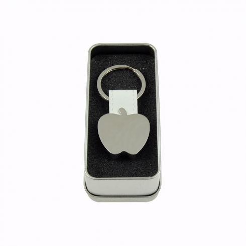 http://cache.paulaalonso.es/1729-19763-thickbox/comprar-regalos-online-llavero-forma-manzana.jpg