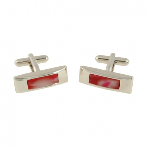http://cache2.paulaalonso.es/1765-19930-thickbox/tienda-online-gemelos-nacar-rojo-rectangular.jpg