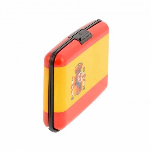 http://cache.paulaalonso.es/2471-74191-thickbox/no-deseo-recibir-ningun-regalo.jpg