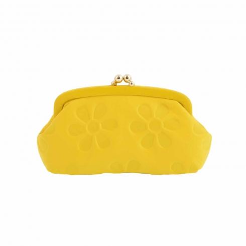 http://cache2.paulaalonso.es/2543-73657-thickbox/comprar-online-bolsito-monedas-boquilla-piel.jpg