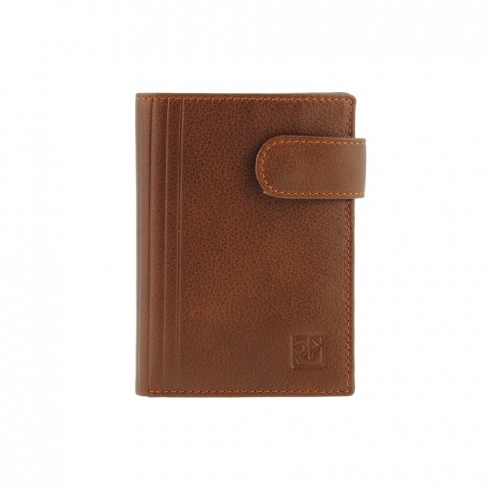 http://cache2.paulaalonso.es/2793-29432-thickbox/compra-cartera-monedero-piel-hombre.jpg