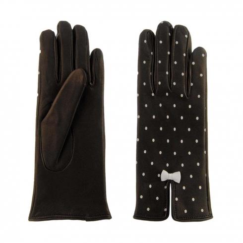 http://cache.paulaalonso.es/2855-29849-thickbox/guantes-piel-con-topitos-y-lacito.jpg