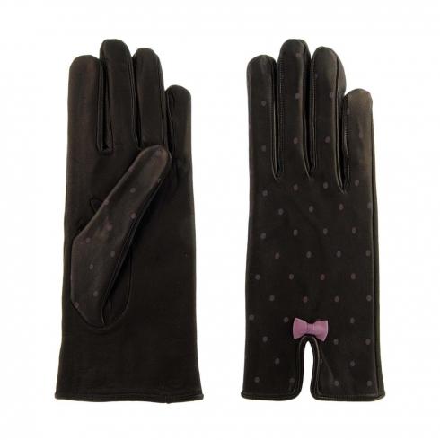 http://cache.paulaalonso.es/2855-29935-thickbox/guantes-piel-con-topitos-y-lacito.jpg