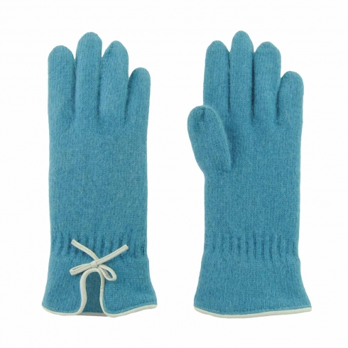 http://cache.paulaalonso.es/315-50511-thickbox/guantes-en-lana-y-lazo-en-piel.jpg
