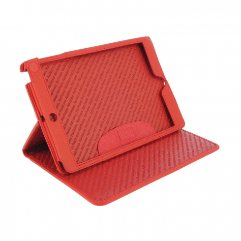 http://cache.paulaalonso.es/3255-32681-thickbox/funda-de-piel-para-ipad-mini.jpg