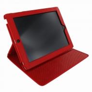 Funda de piel para iPad 2/3 de Piel Frama