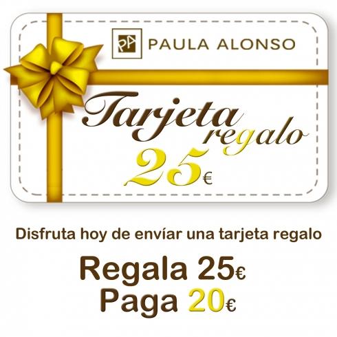 http://cache.paulaalonso.es/4231-44042-thickbox/tarjeta-regalo.jpg
