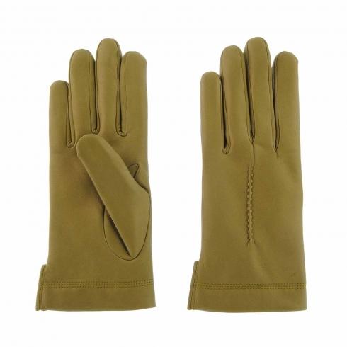 http://cache1.paulaalonso.es/4673-50051-thickbox/guantes-piel-con-costura-y-forro-borreguito.jpg