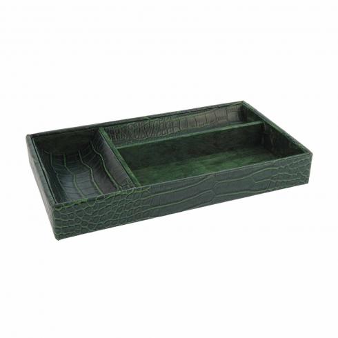 http://cache1.paulaalonso.es/4802-51521-thickbox/bandeja-porta-todo-grabado-coco.jpg