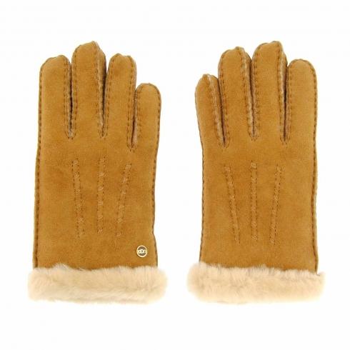 http://cache.paulaalonso.es/5019-53908-thickbox/guantes-adelaide-de-ugg-australia.jpg