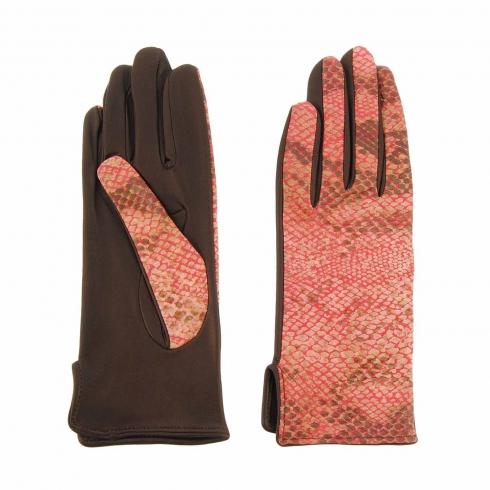 http://cache1.paulaalonso.es/5226-56928-thickbox/guantes-piel-marron-con-grabado-serpiente.jpg