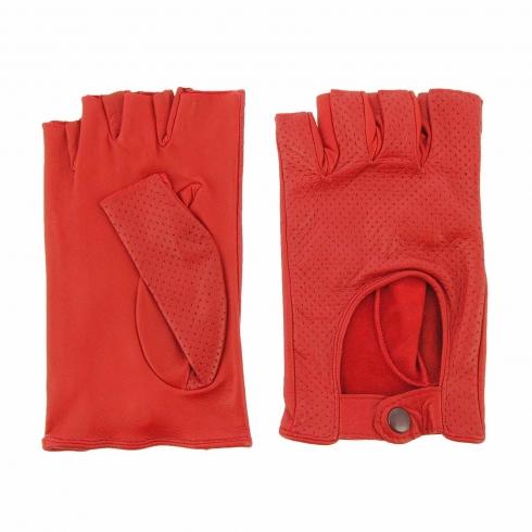 http://cache1.paulaalonso.es/5232-57024-thickbox/guantes-sin-dedos-para-conducir-mil-puntos.jpg