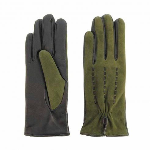 http://cache.paulaalonso.es/6578-66973-thickbox/guantes-piel-nobuck-con-pasadas-y-piel-lisa.jpg