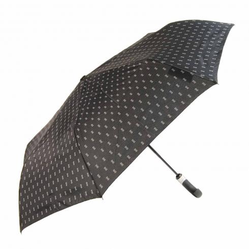http://cache.paulaalonso.es/6598-67116-thickbox/paraguas-puno-abrecierra-negro-con-puntos.jpg