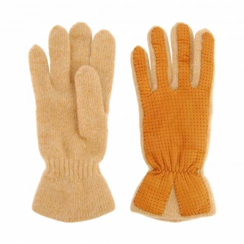 http://cache1.paulaalonso.es/6978-69239-thickbox/guantes-de-lana-con-piel-trenzada.jpg