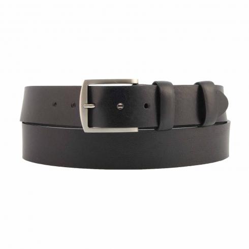 http://cache1.paulaalonso.es/6993-69367-thickbox/cinturon-piel-lisa-negro-tallas-especiales.jpg