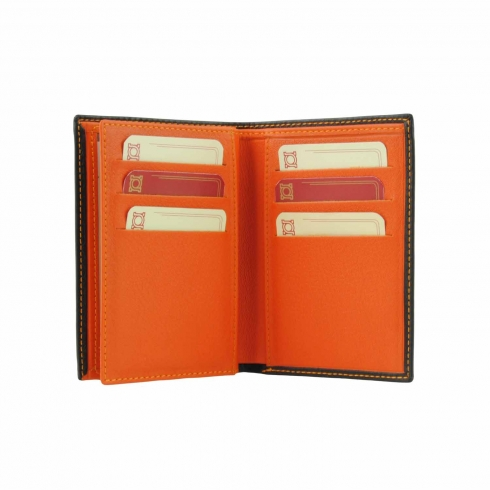 http://cache2.paulaalonso.es/817-74842-thickbox/billetero-para-seis-tarjetas-en-cuero.jpg