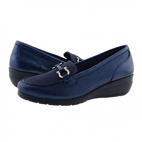 https://cache1.paulaalonso.es/10051-99777-thickbox/zapatos-23993-cuna-piel-marino-24-horas.jpg