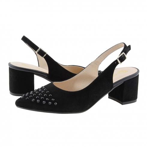 https://cache1.paulaalonso.es/10057-99813-thickbox/zapatos-destalonados-piel-ante-con-brillos.jpg
