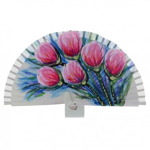 https://cache.paulaalonso.es/10203-100954-thickbox/abanico-diseno-madera-blanca-tulipanes-rosas.jpg