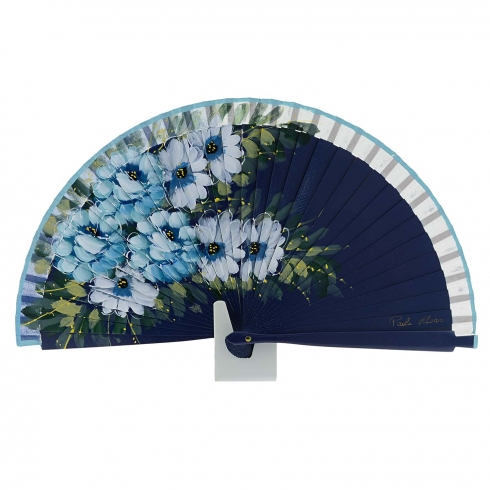 https://cache.paulaalonso.es/10204-100956-thickbox/abanico-madera-marino-diseno-flores-pintadas.jpg
