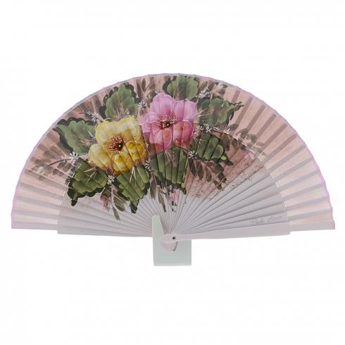 https://cache1.paulaalonso.es/10207-100962-thickbox/abanico-con-flores-de-diseno-en-rosa.jpg