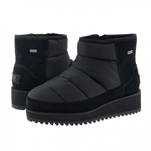 https://cache1.paulaalonso.es/10617-104331-thickbox/botas-cuna-1103840-ridge-mini-ugg.jpg