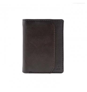 https://cache1.paulaalonso.es/10679-104867-thickbox_default/billetero-nueve-tarjetas-piel-grabada-marron.jpg