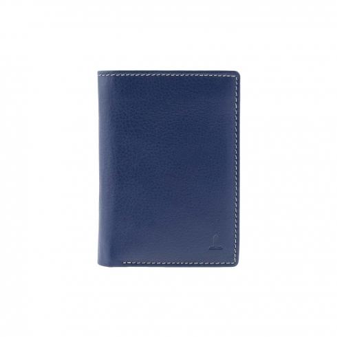https://cache1.paulaalonso.es/10683-104887-thickbox/billetero-nueve-tarjetas-piel-azul-y-pespuntes.jpg