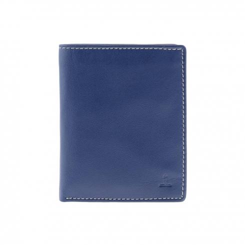 https://cache.paulaalonso.es/10684-104893-thickbox/billetero-pequeno-piel-azul-monedero-interior.jpg