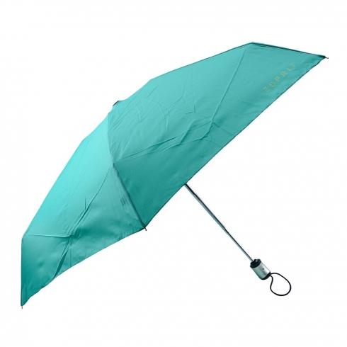 https://cache1.paulaalonso.es/10692-104991-thickbox/paraguas-liso-abrecierra-esprit-verde.jpg