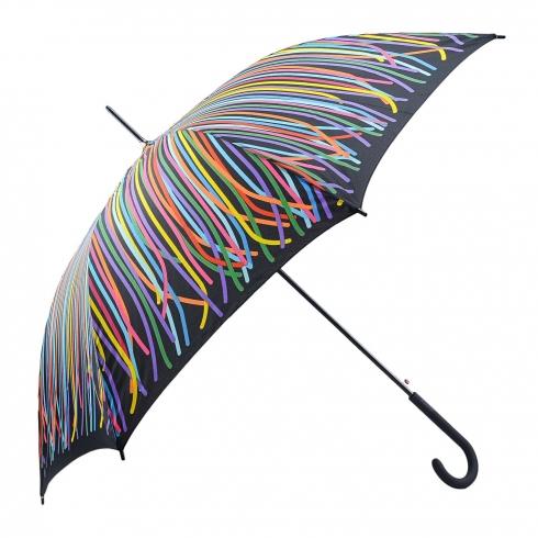 https://cache2.paulaalonso.es/10699-105026-thickbox/paraguas-largo-automatico-rayas-benetton.jpg
