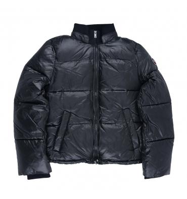 https://cache2.paulaalonso.es/10738-105077-thickbox_default/chaqueta-1105651-izzie-puffer-jacket-nylon-ugg.jpg