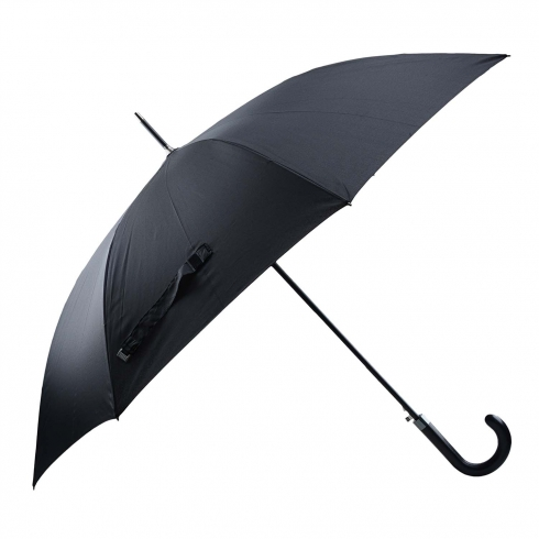 https://cache1.paulaalonso.es/10805-106240-thickbox/paraguas-largo-caballero-automatico-negro.jpg