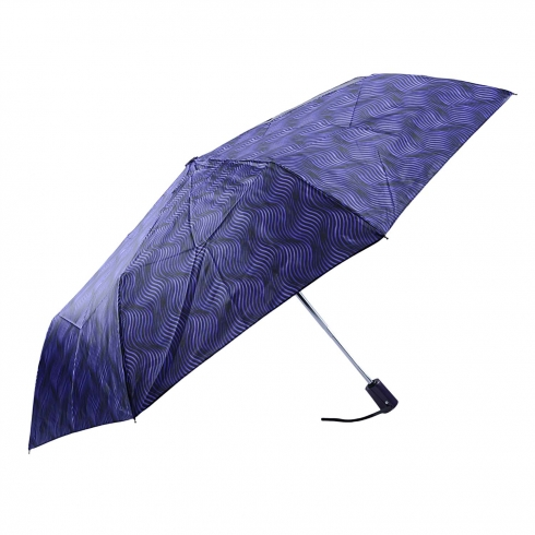https://cache1.paulaalonso.es/10810-106310-thickbox/paraguas-automatico-abrecierra-saten-ondas.jpg