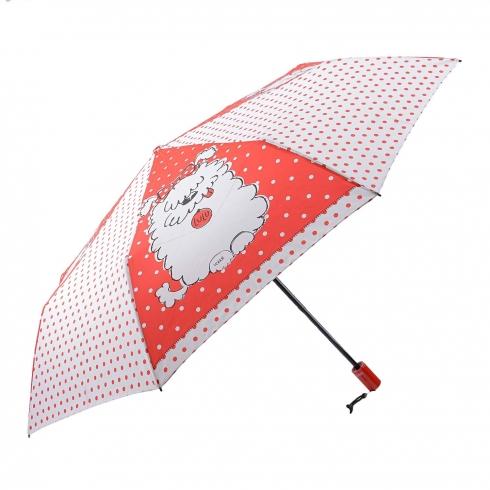 https://cache.paulaalonso.es/10811-106320-thickbox/paraguas-abrecierra-dibujos-gatos-y-perros.jpg