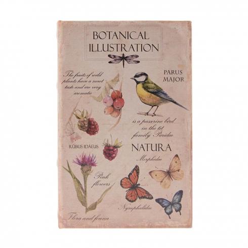https://cache1.paulaalonso.es/10930-106731-thickbox/caja-fuerte-con-ilustracion-botanica-tipo-libro.jpg