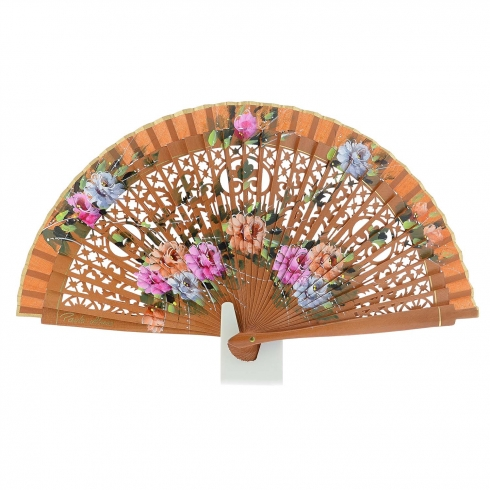 https://cache.paulaalonso.es/11315-110366-thickbox/abanico-cuero-diseno-flores-madera-calada.jpg