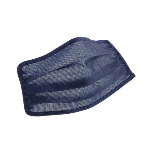 https://cache.paulaalonso.es/11346-110489-thickbox/mascarilla-higienica-reutilizable-adulto-marino.jpg