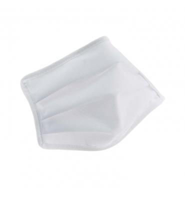 https://cache.paulaalonso.es/11351-110514-thickbox_default/mascarilla-higienica-reutilizable-adulto-blanca.jpg