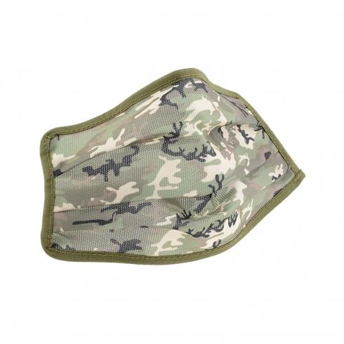 https://cache2.paulaalonso.es/11354-110529-thickbox/mascarilla-higienica-reutilizable-adulro-camuflaje.jpg