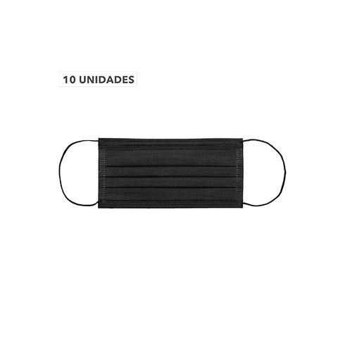 https://cache1.paulaalonso.es/11411-111310-thickbox/caja-10-mascarillas-quirurgicas-tip-iir-negras.jpg