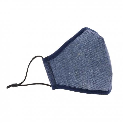 https://cache2.paulaalonso.es/11415-111321-thickbox/mascarilla-higienica-reutilizable-junior-azul.jpg