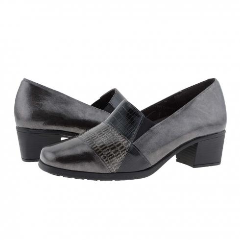 https://cache2.paulaalonso.es/11448-111612-thickbox/zapatos-licra-elastica-gris-doctor-cutillas.jpg