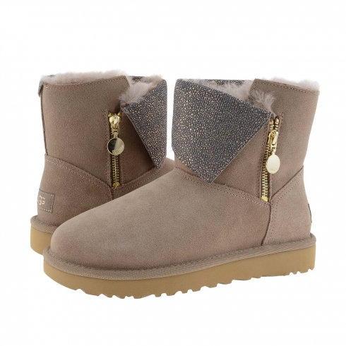 https://cache2.paulaalonso.es/11568-112234-thickbox/botas-1112498-caviar-mini-de-ugg.jpg