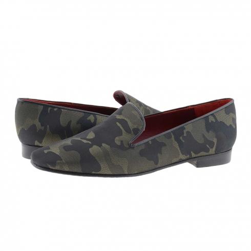 https://cache2.paulaalonso.es/11579-112515-thickbox/zapatos-estilo-sleepers-camuflaje-y-piel-negra.jpg