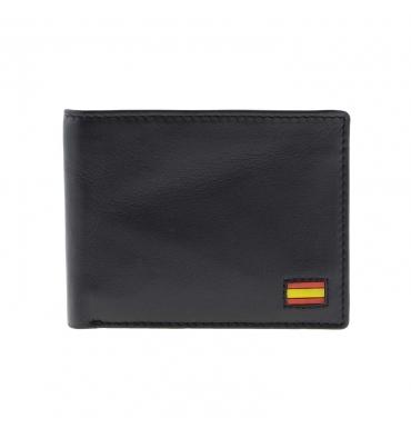 https://cache2.paulaalonso.es/11646-113308-thickbox_default/americano-piel-ocho-tarjetas-bandera-espana.jpg
