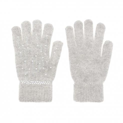 https://cache.paulaalonso.es/11671-113467-thickbox/guantes-con-detalle-brillos-al-tono-de-senora.jpg